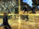 Dragon's Dogma Online - PS4