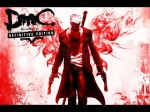 DmC Devil May Cry : Definitive Edition - Trailer d'annonce (Teaser)