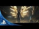 Deux Ex : Mankind Divied - Trailer d'annonce (Teaser)