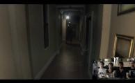 The NAYSHOW - Vidéo-test de P.T. (Divers)