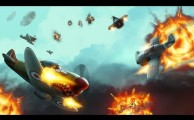 Aces of the Luftwaffe - PS4