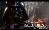 Star Wars : Battlefront nous montre son gros sabre (Evénement)