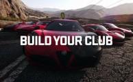 Trailer E3 2014 (Teaser)