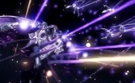 Le trailer de l'histoire de Xenoblade Chronicles X (Teaser)
