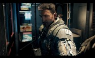 Call of Duty : Black Ops III : Trailer d'annonce (Teaser)