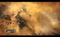 Helldivers : Turning up the Heat (Teaser)