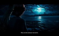 Trailer A Night to Remember (Teaser)