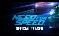 Need for Speed (2015) - PC
