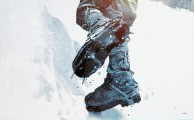 Rise of the Tomb Raider - Aim Greater (Teaser)