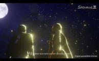 Shenmue III - Lake of the Lantern Bugs (Teaser)