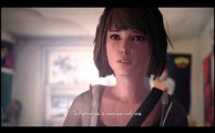 Life is Strange - Episode 4 : Dark Room - PS3