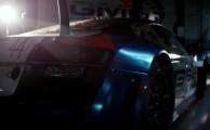 Forza 6 - Vidéo d'introduction (Divers)