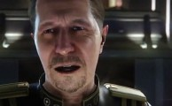 Star Citizen - Le discour de Bishop (Teaser)