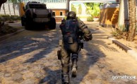 Call of Duty : Black Ops III - PS3
