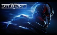 STAR WARS Battlefront II: trailer d'annonce officiel (Teaser)