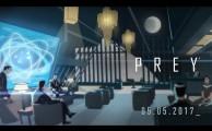 Prey (2017) - PS4