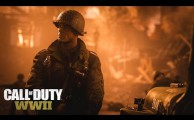 Call of Duty : WWII - PC
