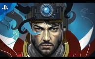 Prey - Demo Launch Trailer (Teaser)