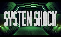 System Shock (2018) - PS4