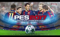 PES Mobile - Android