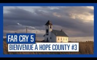 Bienvenue à Hope County #3 (Teaser)