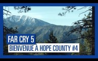 Bienvenue à Hope County #4 (Teaser)