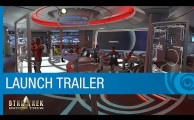 Star Trek : Bridge Crew - PS4