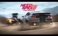 Du gameplay pour NFS Payback (Gameplay)