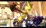 Kingdom Hearts III : Orchestra Trailer (Gameplay)