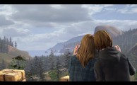 Life is Strange : Before the Storm - PS4