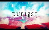 Duelyst - PC