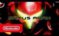 Metroid: Samus Returns - 3DS