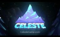 Celeste - PC