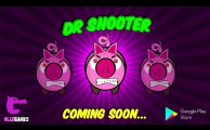 Dr Shooter - Android