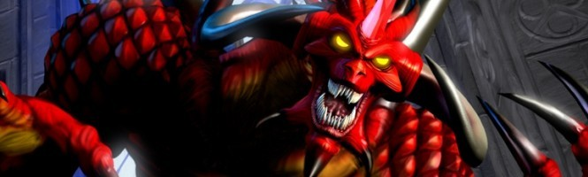 Pack Diablo 2