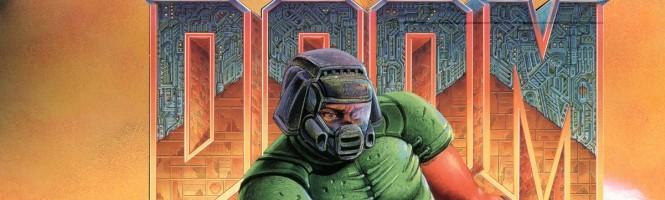 Précisions sur Doom 3