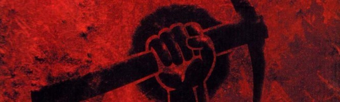 Images Red Faction