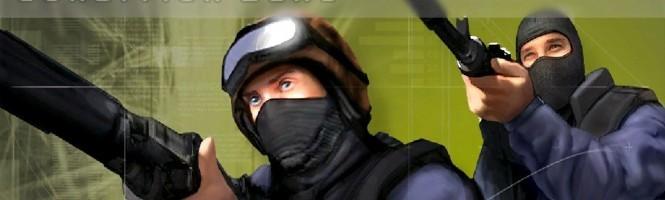 CounterStrike Condition Zero