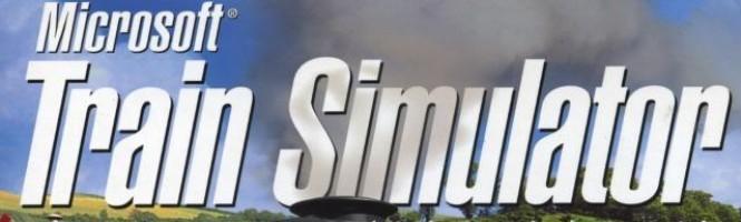 Train Simulator, on en veut!!