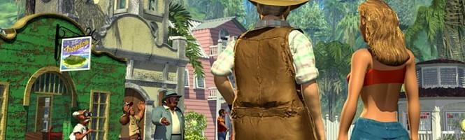 Tropico 2 annoncé