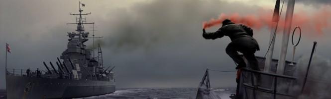 Medal of Honor sur PS2 est disponible