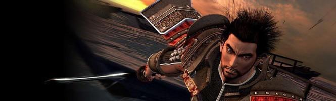Soul Calibur 2 : pas de Link