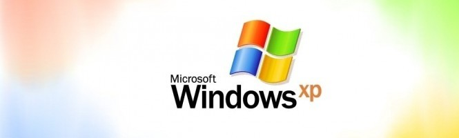 Windows XP Service Pack 1