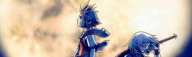 Kingdom Hearts en Europe le 20/11/2002 ?