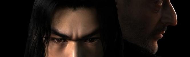 Onimusha 3 confirmé avec quelques détails. (2)