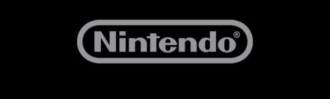 Confirmation de la part de Nintendo