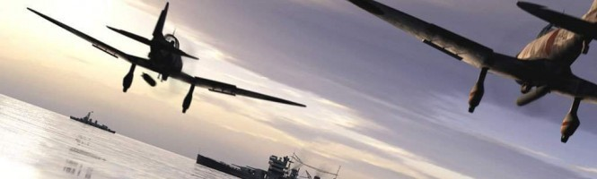 Battlefield 1942: le deuxième add-on
