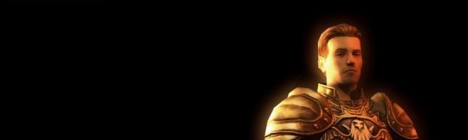 Dark Age of Camelot : nouvel addon prévu