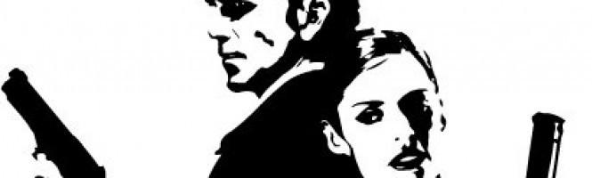 Max Payne 2 serait prévu janvier 2004