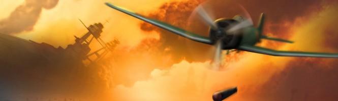 MOH 2 : Rising Sun